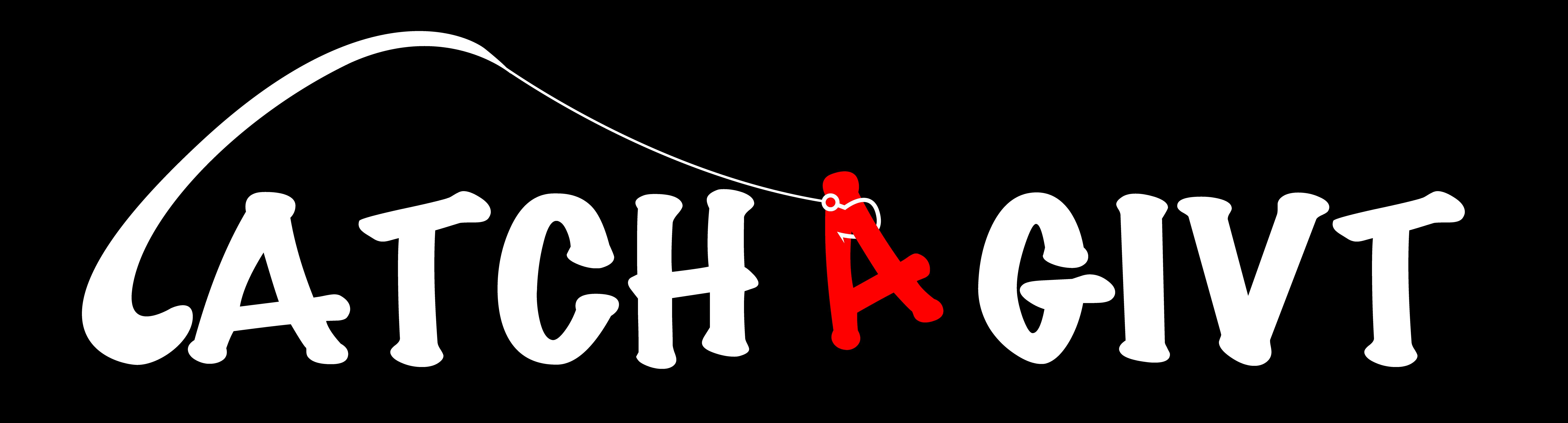 Catchagivt_final