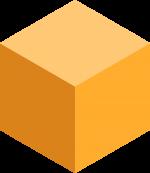 Weldink_Designs_icon2